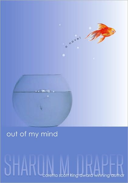 out-of-my-mind